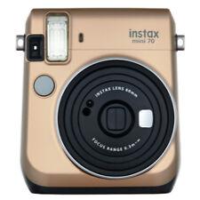 Fujifilm Instax Digital Cameras
