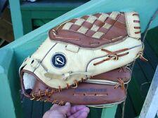 New listing Nike Diamond Ready Show Series 1300 13 Inch Baseball Glove Softball Glove