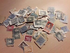 irish postage stamps 50+ Irish