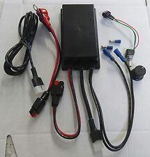 golfcontrollersuk on eBay - TopRatedSeller com