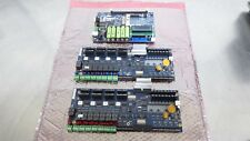 A146538 Software House iStar Pro Control Boards ACM GCM 0311-0040, 0311-068