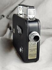 Cine Kodak 8 Movie Camera  (S2-4)