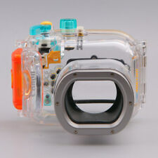 Canon WP-DC6 Waterproof Case for A710 IS Digital Camera