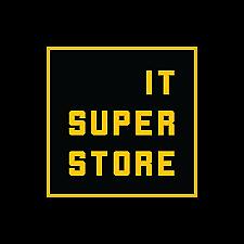 IT Super Store -Bexley- Sydney