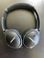 Bose SoundLink AE2 Around-Ear Bluetooth Wireless Version II Headphones