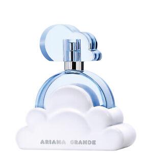 Ariana Grande Cloud EDP Spray 30ml   Eau de Parfum
