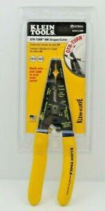 Klein Kurve K1412-3-SEN NM Cable Stripper/Cutter