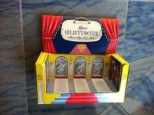 Schuco  Oldtimer Mercer  1225  Karton Originalkarton / noch NEU von 1995