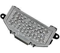 Blower Fan Motor Heater Resistor FOR Audi A3,Q3,Q7,TT & VW Beetle,Jetta,Passat
