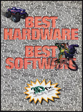 3Dfx Interactive__Original 1998 Print AD__graphics promo__Best Hardware_Software