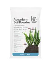 Tropica Aquarium Kies/Soil Powder 3l
