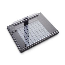 Decksaver For Ableton Push Hard Protective Dust Cover Deck Saver DJ
