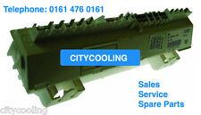 Diplomat Whirlpool Dishwasher ADP8501 Main Control PCB Board Module 481221478772