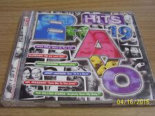 Bravo Hits 19