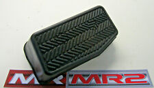 Toyota MR2 MK2 Turbo Revision3 to Revision5 Type Interior Pedal Foot Rest