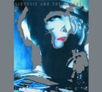 Siouxsie And The Banshees - Peepshow NEW CD