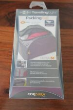 CELLULE DE VALISE M  - PACKING CELL / TRAVELLING LIGHT  SEA TO SUMMIT - CORDURA