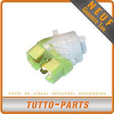 Schalter Zündung Anlasser Seat vw - 357905865 6N0905865 6N0905865A