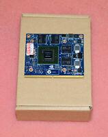 Dell Precision M4800 NVIDIA Quadro K1100M Video Graphics Card 2GB  HP NEW