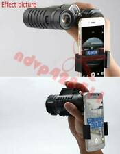 Slit Lamp Adapter Microscope Eyepiece Smartphone Cell Phone Adapter