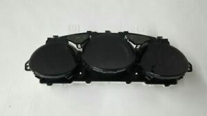 Speedometer Cluster MPH Fits 02 03 Lexus ES300 04 thru 5/04 Lexus ES 330 R291480