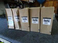 Lot of 5 Genuine John Deere Filter Element AT44378