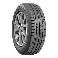 2x Premiorri Vimero SUV 215/60 R17 96H Tyres - DESIGNED IN GB, MADE IN EUROPE