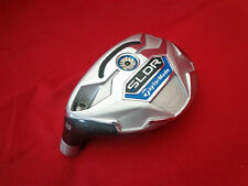 TaylorMade SLDR #3 19* Hybrid *LEFT HANDED* (HEAD ONLY)