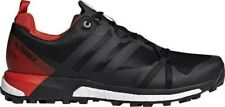 ADIDAS TEREX AGRAVIC GTX MEN'S TRAIL RUNNING SHOES. SIZE:  11.5 USA. NEW IN BOX!