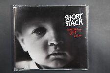 Short Stack- Heart break made me killer (C347)