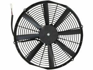 For 2013-2014 Acura RDX Engine Cooling Fan 98233NJ Radiator Fan Assembly