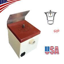 Dentist Dental Model Arch Trimmer Trimming Grinding Lab Equipment Grinder Device