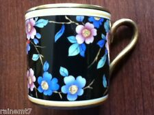 """Wedgwood """"Pennethorn"""" Demi-Tasse Cup ~ Excellent ~ Fast Shipping!"""