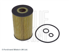 Blue Print ADV182110 OE Replacement Oil Filter