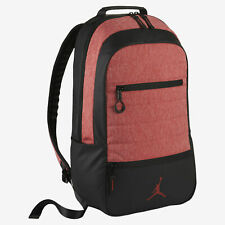 555b827b371f Jordan Water Resistant Unisex Bags   Backpacks for sale