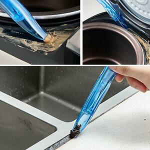 Home gadgets high quality gap door and window trough stove dirt shovel