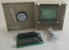SECURITRON 500-13350 Exit Delay Timer In Box w/ Key & Sonalert 28VDC