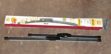 Renault Megane II Phase I Pair Of Aero Wiper Blades Part Number 288900546R