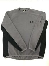 Under Armour Felpa Pile Taglia S/M