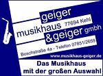 Musikhaus Geiger & Geiger GmbH