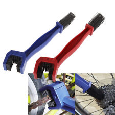 Bike Chain Cleaning Brush Cycling motorcycle bicycle Gear Grunge Cleaning Tool