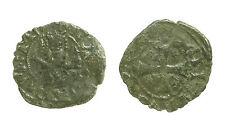 pci2549) Roma - Senato Romano - Picciolo Croce patente, Roma a mezza figura R !
