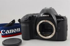 【EXC+++】 Canon EOS-1N 35mm SLR Film Camera Body W/Strap from Japan #492