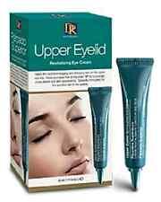 DR Daggett & Ramsdell Upper Eyelid Revitalizing Eye Cream 30ml (0425DR)