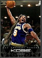 2012-2013 season Kobe Bryant Anthology Panini Card#21 at your local Kobe Dealer!