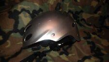 pro tec skate board Ace snow HP ski snowboard bike helmet Jr. S 51-52 cm