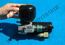 95 - 02 / LAND ROVER RANGE ROVER OEM P38 ANTI LOCK BRAKE ABS PUMP ASSEMBLY
