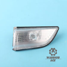 New Front Left Side Mirror Turn Signal Lamp Light for VOLVO XC60 2009-2013
