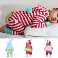 1pc baby kids boys girls twins clothes baby soft cotton bodysuit jumpers
