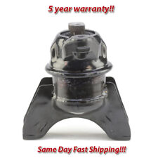 Front Engine Motor Mount -Hydraulic 12-15 for Honda Civic Coupe 1.8L for Auto.